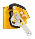 PETZL ASAP LOCK løpebrems thumbnail